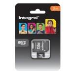 2GB SD Kaart