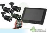 4-camera-set-draadloos