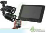 camera-set-draadloos-2-camera