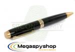 Voicerecorder - Pen -