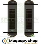 Solar Alarm - Melder