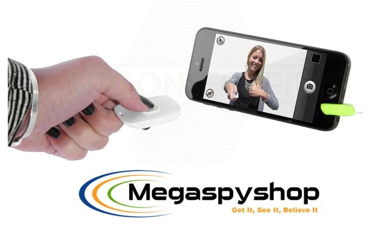 IPhone 5 bij Telenet