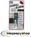 Schrill Alarm - Verpakking