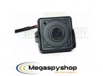 Full HD - Pinhole Camera HDSDI
