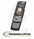 Interceptie - Telefoon