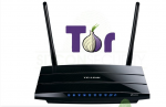 Anonieme Internet Router Megaspyshop