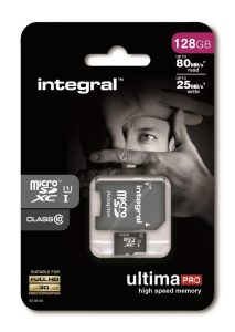 128gb-micro-sd-kaart